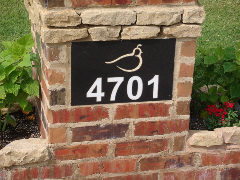 4701-address-sign