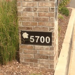 5700-address-granite-sign