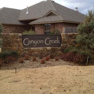 canyon-creek