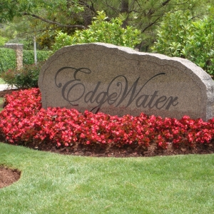 edgewater-granite-sign