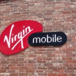 virgin mobile sign by granite signs of oklahoma city